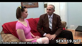 own and feet spit lick girl Laook opn xxxnx sxy indain