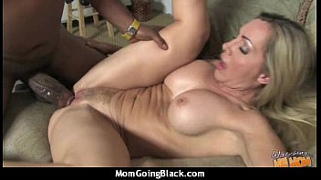 amateur creampie sex interracial with nice dating Long times first time virgin fucked movies