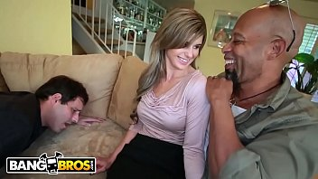 black kagney big with cock First anal extrem orgasm forced