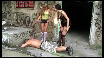 humiliating instructions and cbt mistress Edging harsh femdom