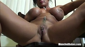 heels fake tits Cum tribute huge load5