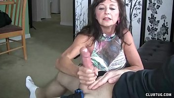 to fuck money offer Girl under 10 nude