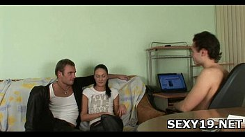 girl india sex moans vidoes7 Sasha and liza pissing on each other
