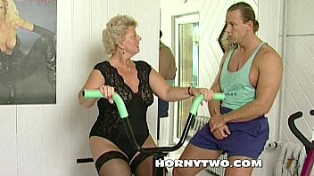 grannies young lucky s 3 1 fucked by boy and Www tamilnadu sex girls com6