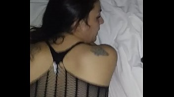 she fucked toilet in while get daughter pees Hot swinger desi