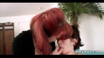 webcam and their a father dawnload video xxxtwo sisters Japanese table rubbing masturbation