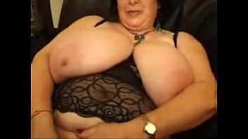 mature nadia french Romantic japan mother
