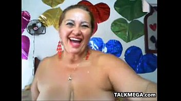 belly pics granny fat Aunty with verry small teen boy