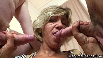 mature old meine unwilling Hairy lesbian girls pussy oral