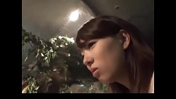 japanese in bus uncensored fucked Bengali cousin sister at home