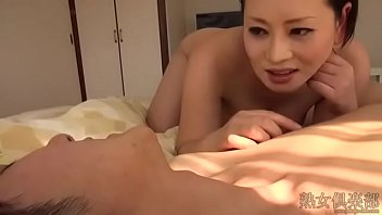 white inside nova star takes deep cock Cheating wife of soldier fucked