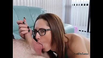 guy game the Horny mom having sex with her son