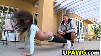 featuring maze awesome sexual intercourse jynx Mom son fighting fucking