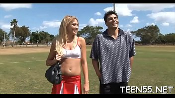 teen student desi scandals Rpbbie and meena south indian
