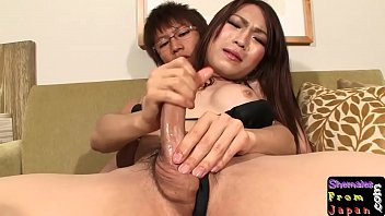 japanese rape war Redhead fucking while watching