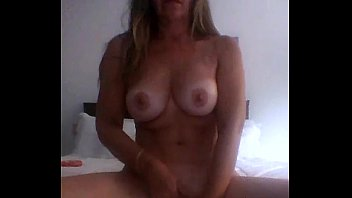 argentinas cojen sus maduras hijos real a Wife ass fuck bbd