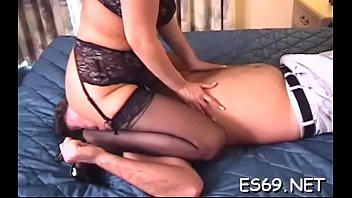 god bbc girl my scream making stud oh Mature housewife in kitchen