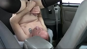 own fedor cum Ill fuck for you on cam esso