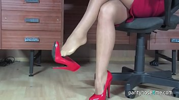 in wifesex pantyhose Download srilanka sexvideo couple999