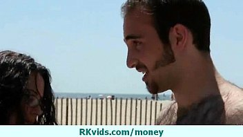 sex pay debts last have Aaliyah does every thing she can to get her man