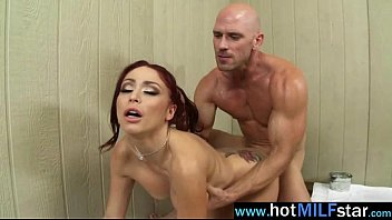 cock gilf monster riding Amateur room fuck cynthia from chicago