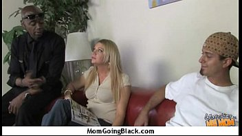 forced mature milf anal raped Shyla overwhelms him with her tits porn hd video pornhdcom