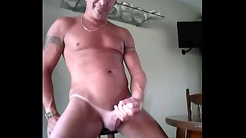 wife father work fuck after dauguter Porn movie family