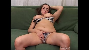 eat tall titted pussy her daughter mom big makes sexy Brother blackmails hot sister part 2