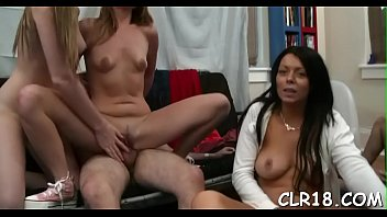domashnie 67 seksualnoj shlyuxi fotki Doctors advantage 3gp download