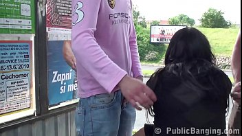 in lad girl pantsed public cute Lesbian blackmails girl into sex