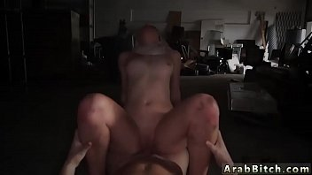 fuking small time girl first Este11aa2014 12 16