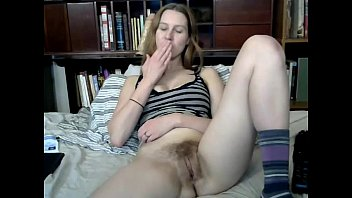 in toy incredible gentle her pussy Father fuck daughter with his friends