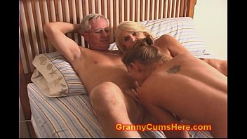 grandfather daughter and sex relation3 Blind date doggy style