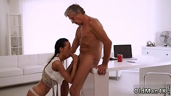 dick small mom old Amateur 3some on vaction