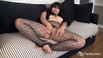 piece a come one gets bukkake nasty babe dream swimsuit asian true her in Dad fuck young daugther