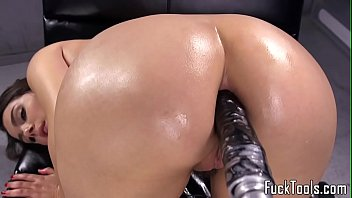 machines kush karla Wife romance with another removing bra and suck big boobs