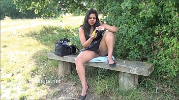 jerking flashing3 public and Teacher lucie from czech limes