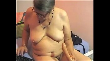 up of playing close bbw Pure village anty sax viedos