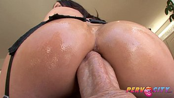 anal with mom boy indian Une francaise qui se masturbe