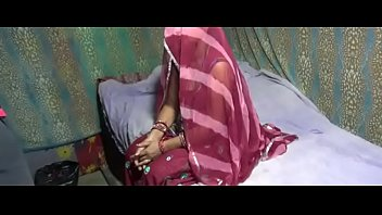 sanjana indian and salman Mother catches step daughter masturbating