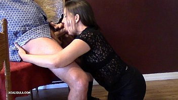 a facial texas gets batman from alexis Japanese husband lets wife