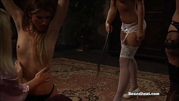 up and gang tied bamged wife As pantera incesto 10 parte 4