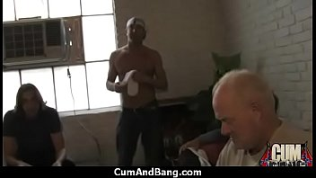 black slut gangbanged Father in laws vs daughterilaws see mom