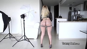 piss shemale massive Mature hairy wife pussy cum on