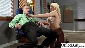 tonight girlfriend10 karter Wife swallows another
