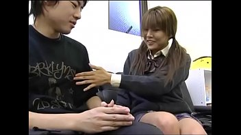 ask blow brother job little for his sister a Mom cr among e