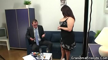 mexican fucked two men by being woman mature Infant caught her stepmom orally fixating bfs jock