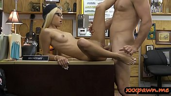 husband behind in mask babe man back kitchen fuck Old man boss
