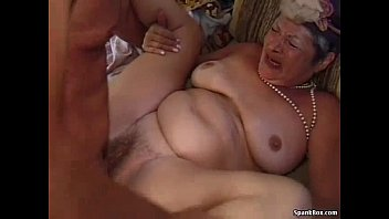 fucking wife man old young One p for hd