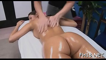 oil fuck3gp mb romantic massage low Hot boy in shower br